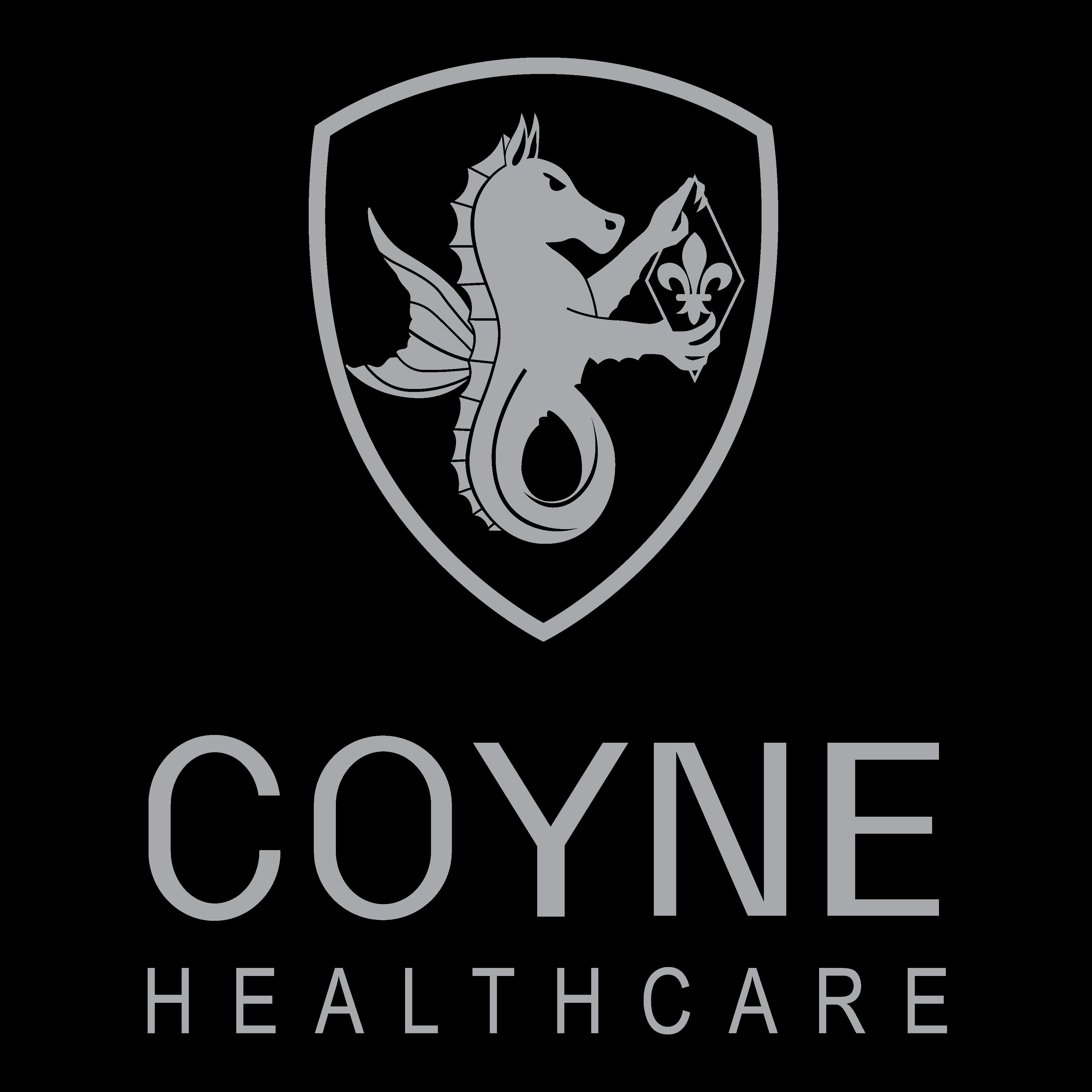 Coyne Health